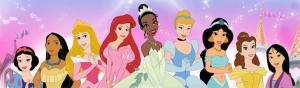 Disney-Princess-Lineup-walt-disney-characters-20868733-729-214