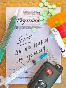 physician-suicide