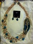 original jewelry from aSI' Beads