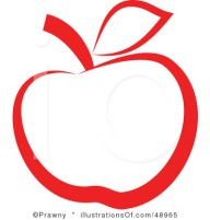 -apple-clipart-8